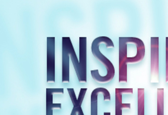 Inspiring excellence thumb listing