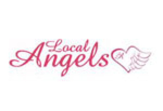 Local angels listing