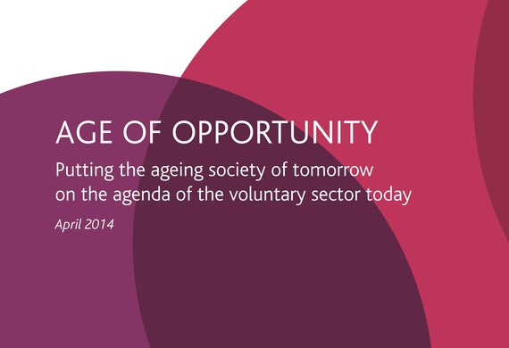 Age of opportunity listing