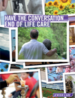 End of Life care guide