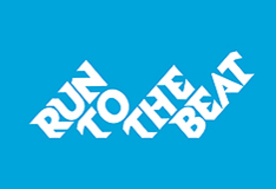 Run to the beat 2015 listing