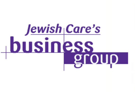 Business group listing