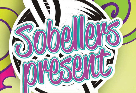 Sobellers winter 2016 thumb listing