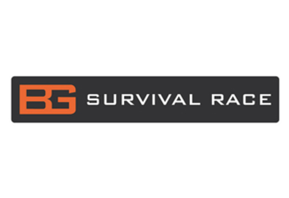 Bg survival race listing