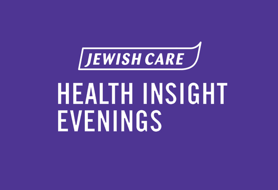 Health insight evenings thumb listing