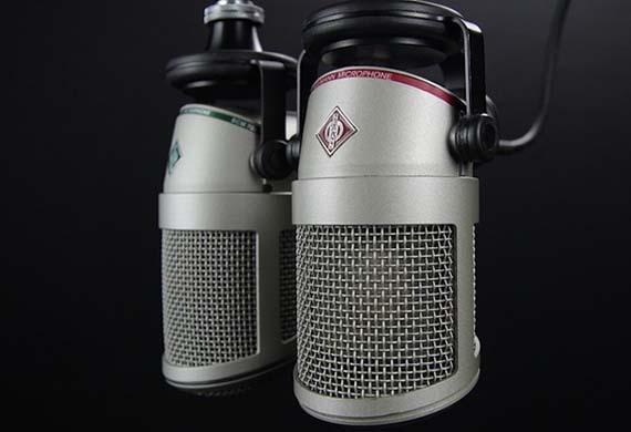 Jewishlife.microphones listing