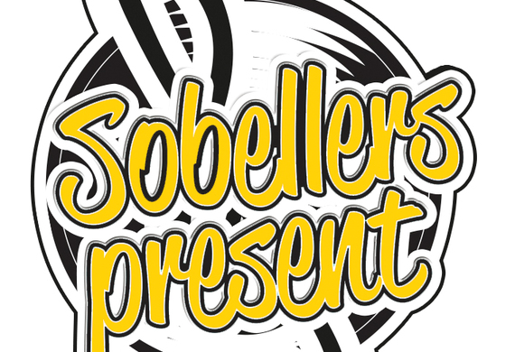 Single sobellers logo yellow listing