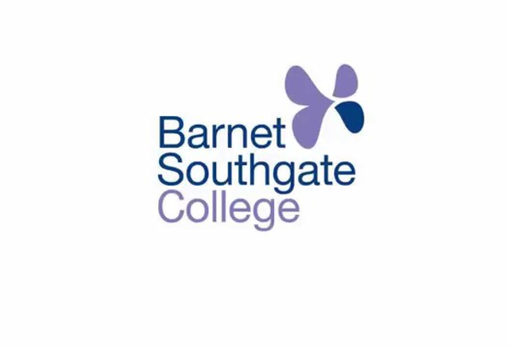 Barnet and southgate college listing