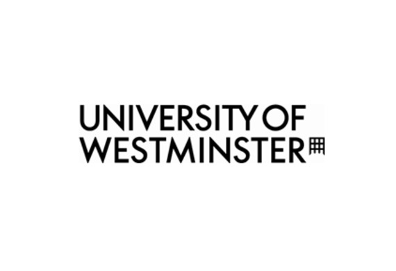 University of westminster listing