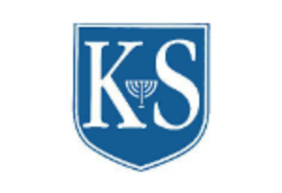 Kantor king solomon high school logo listing