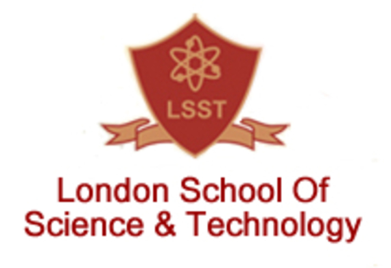 London school of science   technology listing