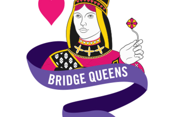 Bridge queens listing