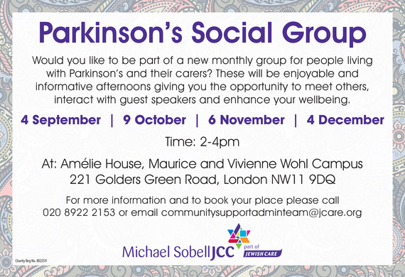 18 215 as msjcc parkinsons social group v3 listing
