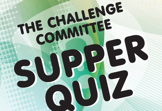 18 401 rl challenge committee quiz supper 2018 email   2 listing