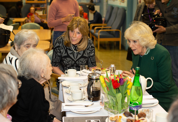 Jewish care duchess cornwall sam churchill 6 listing