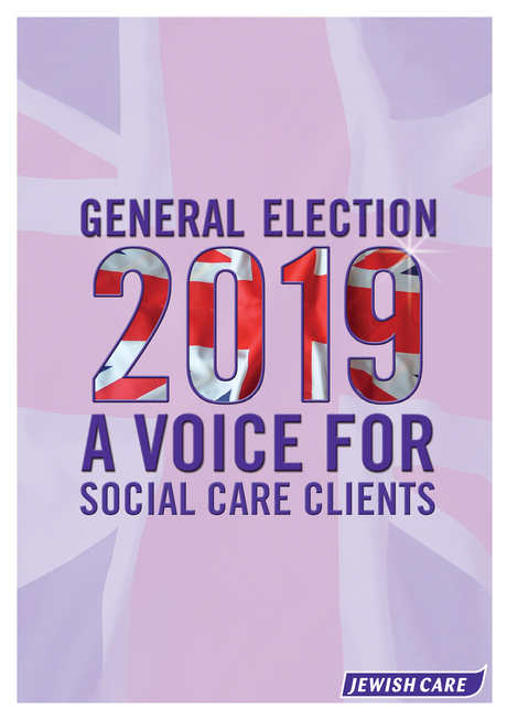 Care home staff guide for voting 2019 proof 1 report