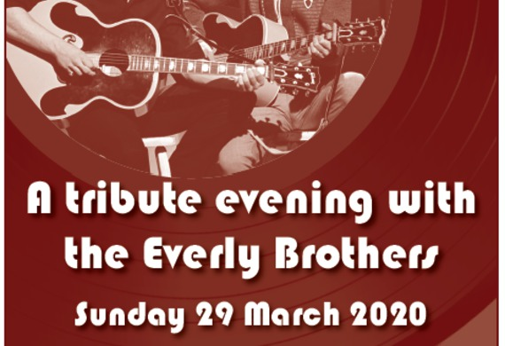 Everlybrothers listing